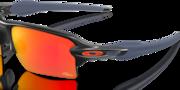 Denver Broncos Flak® 2.0 XL - Matte Black