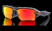 Denver Broncos Flak® 2.0 XL