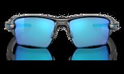 Detroit Lions Flak® 2.0 XL - Matte Black