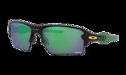 Green Bay Packers Flak® 2.0 XL