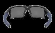 Houston Texans Flak® 2.0 XL - Matte Black