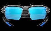 Indianapolis Colts Flak® 2.0 XL - Matte Black