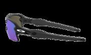 Indianapolis Colts Flak® 2.0 XL - Matte Black / Prizm Sapphire