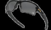 Jacksonville Jaguars Flak® 2.0 XL - Matte Black / Prizm Black