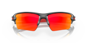 Kansas City Chiefs Flak® 2.0 XL - Matte Black