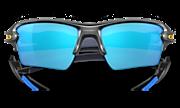 Los Angeles Chargers Flak® 2.0 XL - Matte Black