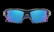Los Angeles Rams Flak® 2.0 XL - Matte Black