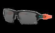 Miami Dolphins Flak® 2.0 XL