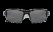 Minnesota Vikings Flak® 2.0 XL - Matte Black