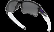 Minnesota Vikings Flak® 2.0 XL - Matte Black / Prizm Black