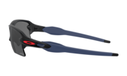 New England Patriots Flak® 2.0 XL - Matte Black / Prizm Black