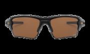New Orleans Saints Flak® 2.0 XL - Matte Black