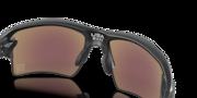 New York Giants Flak® 2.0 XL - Matte Black