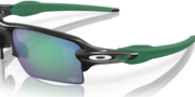 New York Jets Flak® 2.0 XL - Matte Black