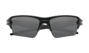 Las Vegas Raiders Flak® 2.0 XL - Matte Black