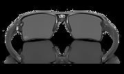 Philadelphia Eagles Flak® 2.0 XL - Matte Black