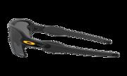 Pittsburgh Steelers Flak® 2.0 XL - Matte Black / Prizm Black