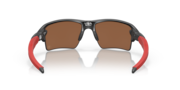San Francisco 49ers Flak® 2.0 XL - Matte Black