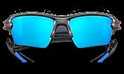Tennessee Titans Flak® 2.0 XL - Matte Black