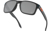 Miami Dolphins Holbrook™ - Matte Black