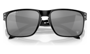 Las Vegas Raiders Holbrook™ - Matte Black