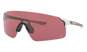 EVZero™ Blades Staple x Oakley Collection