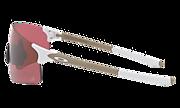 EVZero™ Blades Staple x Oakley Collection - Matte White