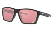Targetline Staple x Oakley Collection