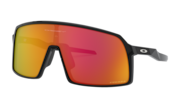 Oakley® Definition Sutro
