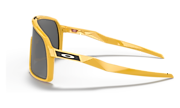 Oakley® Definition Sutro - Yellow