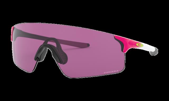 Oakley Evzero™ Blades Sunglasses In Jolt Fade