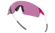 EVZero™ Blades - Jolt Fade