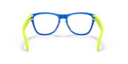 Frogskins™ XS (Youth Fit) - Polished Sea Glass