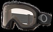 O-Frame® 2.0 PRO MTB Goggles thumbnail
