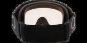 O-Frame® 2.0 PRO MTB Goggles - Black Gunmetal
