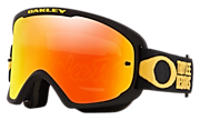 O-Frame® 2.0 PRO MTB Troy Lee Designs Series Goggles thumbnail