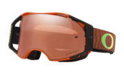 Airbrake® MX Toby Price Signature Series Goggle thumbnail