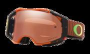 Airbrake® MX Toby Price Signature Series Goggle