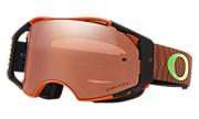 Airbrake® MX Toby Price Signature Series Goggles