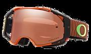 Airbrake® MX Toby Price Signature Series Goggles thumbnail