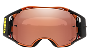 Airbrake® MX Goggles - Toby Price Signature Oasis Orange