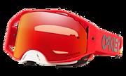 Airbrake® MX Goggles
