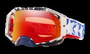 Airbrake® MX Troy Lee Designs Series Goggle thumbnail