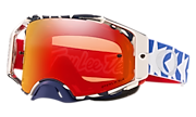 Airbrake® MX Troy Lee Designs Series Goggles