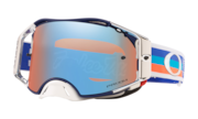 Airbrake® MX Troy Lee Designs Series Goggle thumbnail