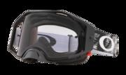 Airbrake® MX Goggle thumbnail