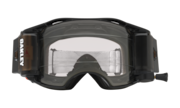 Airbrake® MX Goggle - Matte Black