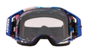 Airbrake® MTB Kokoro Collection - Team Oakley 2020 Meguru