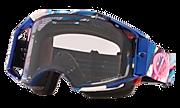 Airbrake® MTB Kokoro Collection Goggles