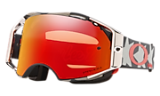 Airbrake® MTB Troy Lee Designs Series Goggles thumbnail